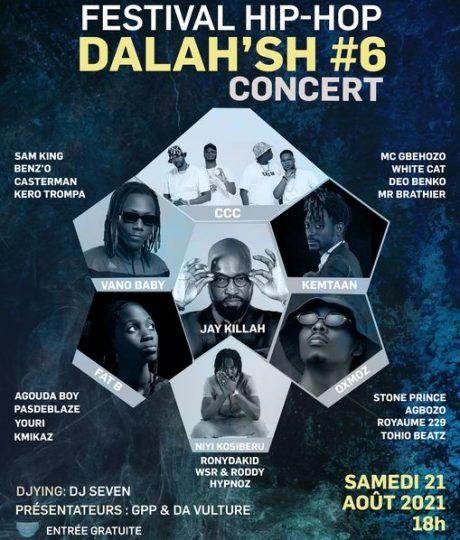 dalash6